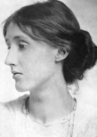 Virginia Woolf - portrait of the English novelist and essayist. 25 January 1882 - 28 March 1941. (Photo by Culture Club/Getty Images)