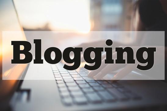 Blogging-For-Marketing-ENX2