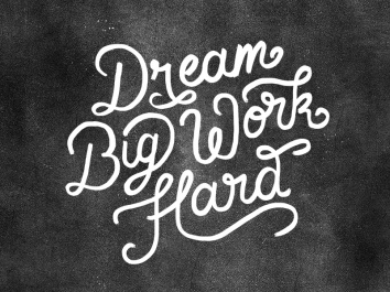 dream_big_work_hard_desktop_800_x_600