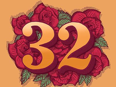 retro 32